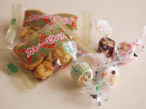 三枝豆店 お菓子