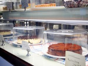 AEL MARKET ケーキ