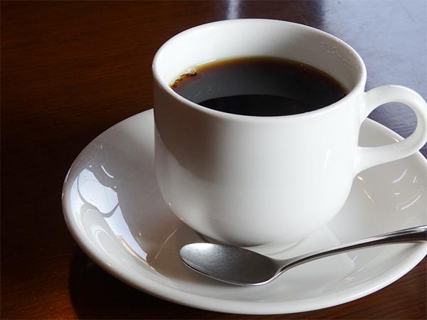 ウエストマウンテン ブレンドコーヒー