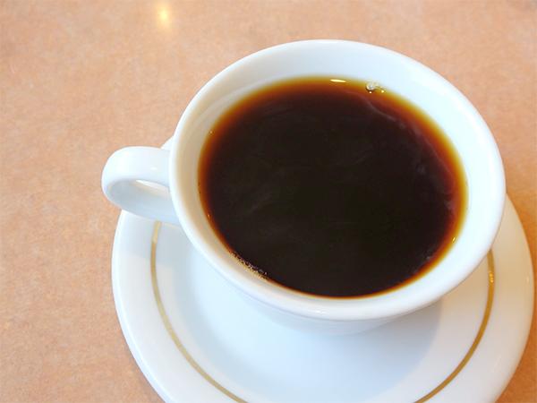 JINBEE コーヒー