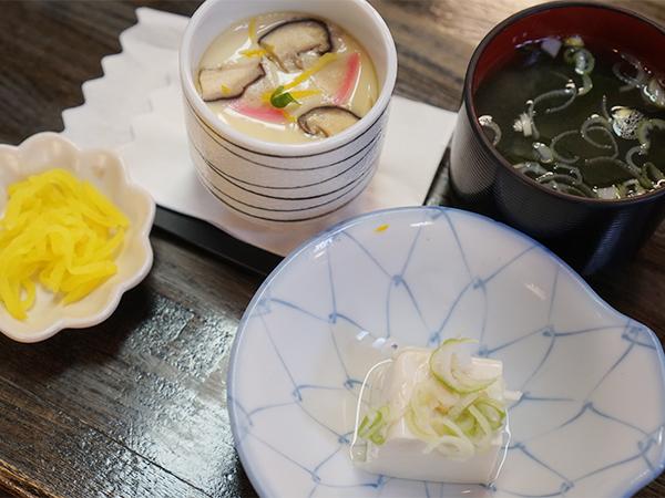 江戸前回転寿司 えびす 特選えびすセット
